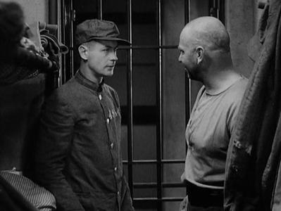 The Big House (1930)