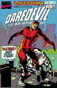 Daredevil Annual 006 (1990) (Digital) (Shadowcat-Empire
