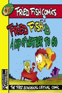 Fried Fish Comics 003 2010 sd