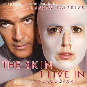 Alberto Iglesias & VA - The Skin I Live In (La Piel Que Habito): Original Soundtrack (2011) [Re-Up]