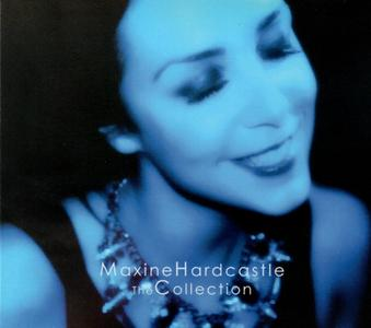 Maxine Hardcastle - The Collection (2019)