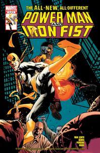 Power Man and Iron Fist 005 (2011) (Digital) (Shadowcat-Empire