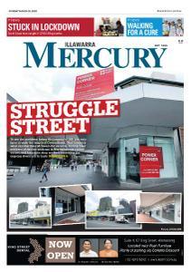 Illawarra Mercury - March 9, 2020