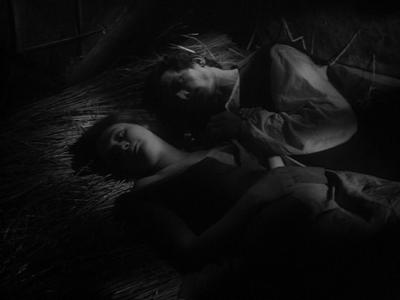 Samorastniki / The Wild Growth (1963)