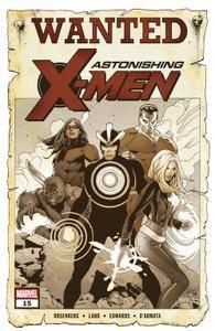 Astonishing X-Men 015 (2018) (Digital) (Zone-Empire