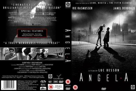 Angel-A (2005) [ReUP 2017]