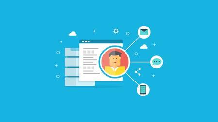 Microsoft Access, SQL: Visual Basic, Database Administration