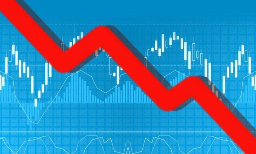 Learn to Trade for Profit: Going Short During Market Crashes (2017)