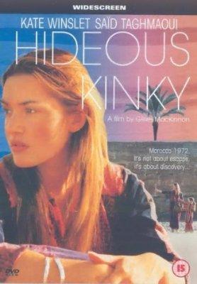 Hideous Kinky (1998)