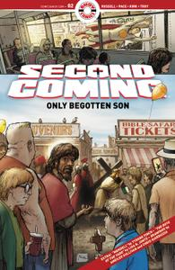 Second Coming - Only Begotten Son 002 (2021) (digital) (Son of Ultron-Empire