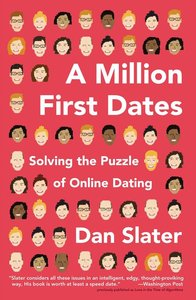 A Million First Dates: Solving the Puzzle of Online Dating (repost)
