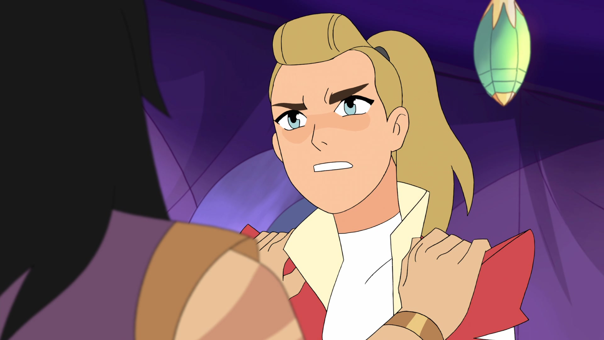 She-Ra and the Princesses of Power S05E01
