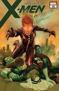 X-Men Gold 032 (2018) (Digital) (Zone-Empire)