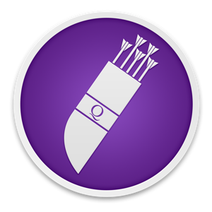 Quiver - take better notes 3.2.6
