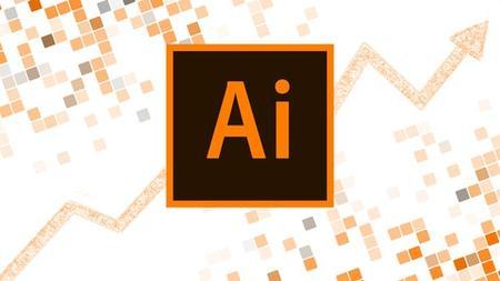 Adobe Illustrator CC Essentials MasterClass