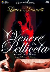 Venus in Furs (1969) Le malizie di Venere