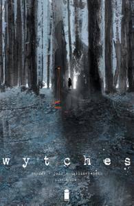 Wytches.001.2014.digital.Minutemen-Slayer