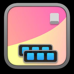 MultiDock 1.1.2 macOS