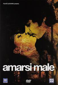 Amarsi male (1969) A Wrong Way to Love