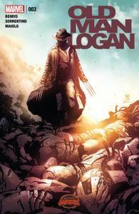Old Man Logan 003 2015 Digital-Empire