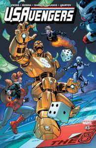 U S Avengers 003 2017 Digital Zone-Empire