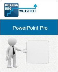 PowerPoint Pro [repost]