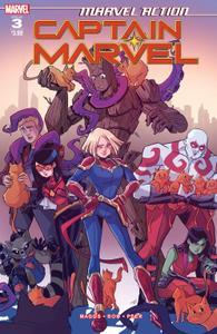 Marvel Action Captain Marvel 003 (2019) (Digital) (Zone-Empire