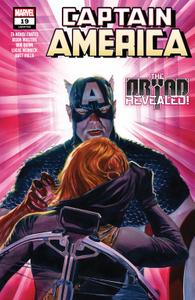 Captain America 019 (2020) (Digital) (Zone-Empire