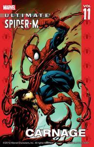 Ultimate Spider-Man v11 - Carnage (2005) (Digital) (Kileko-Empire