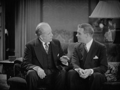 Holiday (1930)