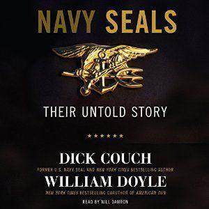 Navy SEALs: Their Untold Story [repost]