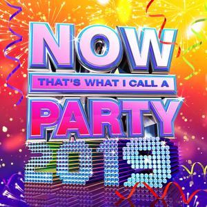 Artist Title Disco Karaoke