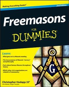 Freemasons FD, 2E