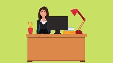 Become an Executive Personal Assistant