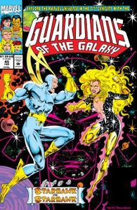 Guardians of the Galaxy 045 (1994) (digital) (Minutemen-Slayer