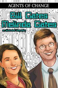 Agents of Change v1 - The Melinda and Bill Gates Story 2014 digital