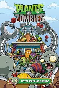 Plants vs Zombies v15 - Better Homes and Guardens (2020) (digital) (Son of Ultron-Empire