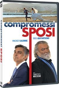 Compromessi Sposi (2018)