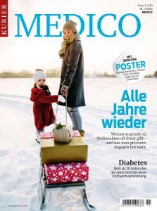 Kurier Medico - Nr.11 2018
