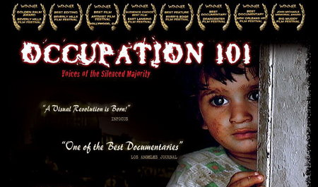Occupation 101 / Оккупация 101 (2006)