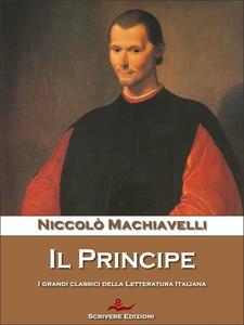 Niccolò Machiavelli – Il Principe (2011) [Repost]