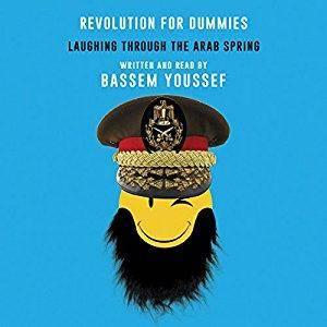 Revolution for Dummies [Audiobook]