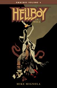 Hellboy Omnibus v04 - Hellboy in Hell (2018) (digital) (F) (Son of Ultron-Empire