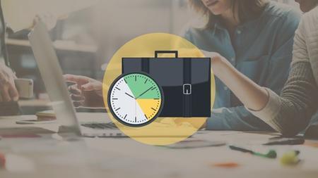 Planejamento e Gestão de Projetos COMPLETO + 5 cursos BÔNUS
