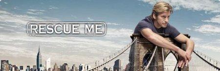 Rescue Me S07E05