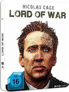 Lord of War (2005) [REMASTERED]