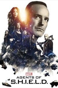 Marvel's Agents of S.H.I.E.L.D. S06E03