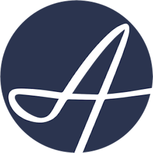 Audirvana 3.5.13