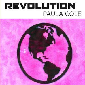 Paula Cole - Revolution (2019)