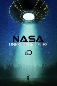 NASA's Unexplained Files S06E08